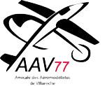 AAV77